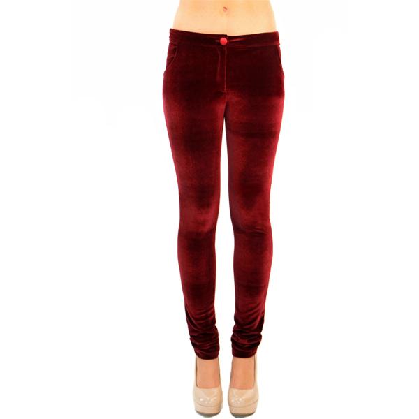 JACQUE VELVET PANTS: sorayabyrozi.com/leggings-pants/jacque-velvet-pants